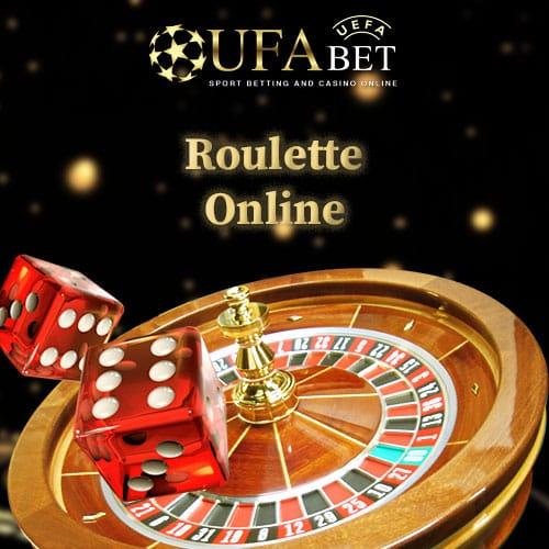 Roulette Online
