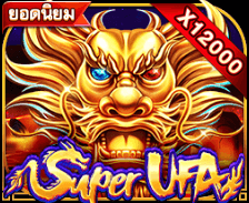 Super UFA g-casinos