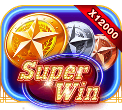 Super Win g-casinos